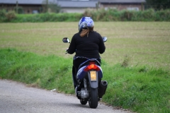 Simpelveld-Huls-061-Scootermeid