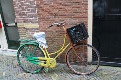 Alkmaar-514-Fnidsen-Driekleurenbakfiets