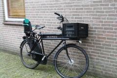 Alkmaar-664-Geest-Veldtfiets