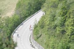 Alpe-dHuez-028-Trainende-fietsers