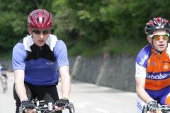 Alpe-dHuez-032-Trainende-fietsers