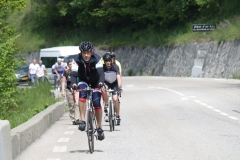 Alpe-dHuez-033-Trainende-fietsers