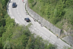 Alpe-dHuez-035-Trainende-fietsers