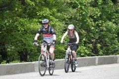 Alpe-dHuez-046-Trainende-fietsers