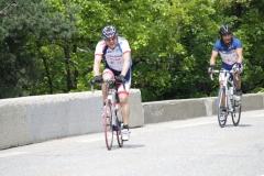 Alpe-dHuez-049-Trainende-fietsers