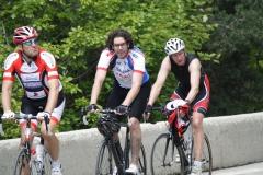 Alpe-dHuez-072-Trainende-fietsers