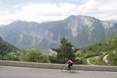 Alpe-dHuez-077-Trainende-fietsers