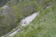 Alpe-dHuez-087-Trainende-fietsers