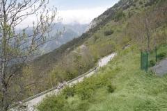 Alpe-dHuez-088-Trainende-fietsers