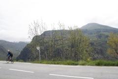 Alpe-dHuez-093-Trainende-fietser