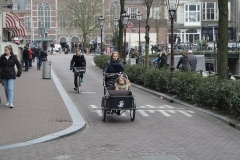 Amsterdam-006-Kind-in-bakfiets