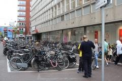 Den-Haag-086-Grotemarktstraat-Fietsenstalling