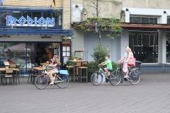 Den-Haag-139-Fietsers