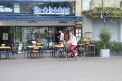 Den-Haag-145-Fietser