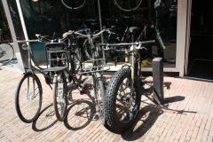 Haarlem-071-Mountainbike-met-zeer-dikke-banden