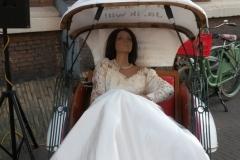 Haarlem-0869-Bakfiets-met-bruid