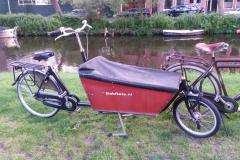 Haarlem-0937-Bakfiets