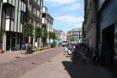 Haarlem-105-Straatgezicht-met-veel-fietsen