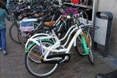 Haarlem-107-Geparkeerde-fietsen