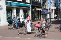 Haarlem-112-Op-de-fiets-door-de-stad