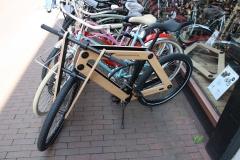 Haarlem-113-Houten-fiets