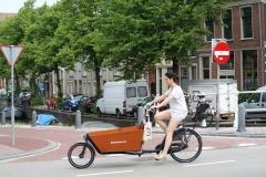 Haarlem-672-Op-de-fiets-door-de-stad
