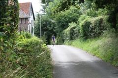 Klimmen-Termaar-101-De-eenzame-fietser