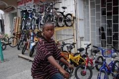 St.-Maarten-0818-Kinderfietsenzaak