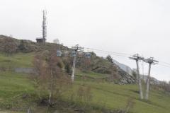 Alpe-dHuez-096-Kabelbaan