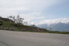 Alpe-dHuez-098-Kabelbaan