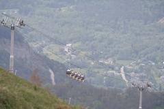 Alpe-dHuez-109-Kabelbaan