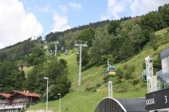Bramberg-019-Smaragdbahn