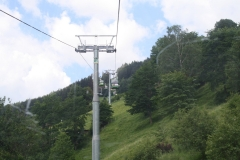 Bramberg-023-Smaragdbahn