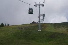 Bramberg-033-Smaragdbahn