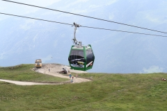 Bramberg-048-Smaragdbahn-en-werkzaamheden