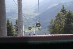 Bramberg-089-Smaragdbahn