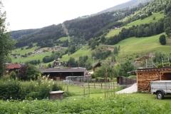 Bramberg-Kabelbaan