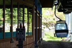 Neukirchen-002-Kabelbaan