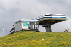 Neukirchen-038-Berglandschap-met-kabelbaan