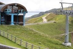 Neukirchen-047-Berglandschap-met-kabelbaan