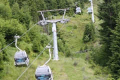Neukirchen-060-Berglandschap-met-kabelbaan