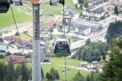 Neukirchen-072-Berglandschap-met-kabelbaan