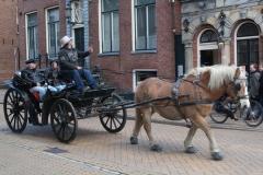 Groningen-301-Paard-en-wagen