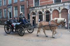 Groningen-302-Paard-en-wagen