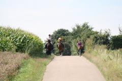 Windraak-064-Amazones-en-fietsster