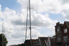 Alkmaar-138-Bierkade-Zeilschip