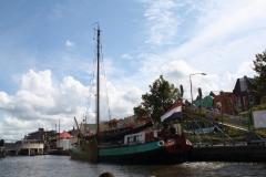 Alkmaar-208-Noordhollands-kanaal-zeilschuit
