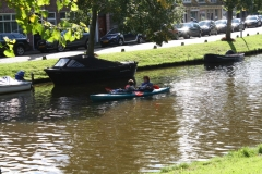 Alkmaar-348-Kwerenbolwerk-Roeiers-in-de-Gracht
