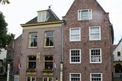 Alkmaar-445-Gondel-bij-winkel-Jeroen-Besselingh