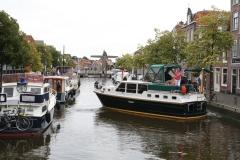 Alkmaar-506-Luttik-Oudorp-Kerende-boot
